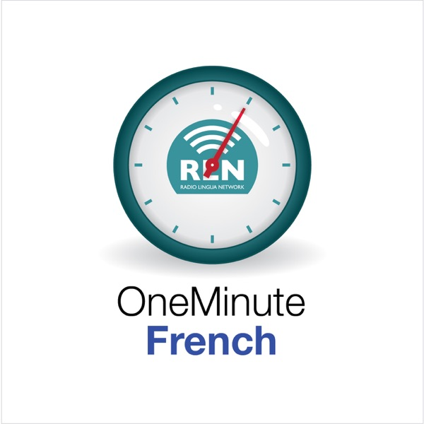 One Minute French
