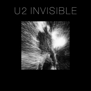 Invisible (RED) Edit Version - Single Mp3 Download