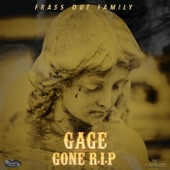 Gone (R.I.P) - Single