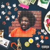 Michael Christmas - Grab Her Hand (feat. MAC MILLER)