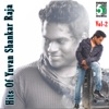 Hits of Yuvan Shankar Raja Vol 2
