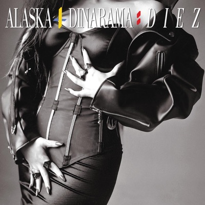 Diez-Remasters - Alaska y Dinarama