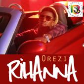 [Download] Rihanna MP3