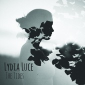 Lydia Luce - Stay the Night