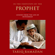 Tariq Ramadan - In the Footsteps of the Prophet: Lessons from the Life of Muhammad (Unabridged)