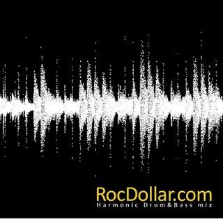 Listen to episodes of Roc's Digital Soundboard @ http://www
