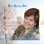 Himlen I Min Famn (feat. Ida Therese Arnesen & Arvid Pettersen)