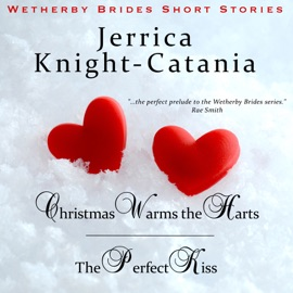 Wetherby Brides Short Stories: Regency Historical Romance, The Wetherby Brides (Unabridged) - Jerrica Knight-Catania mp3 listen download