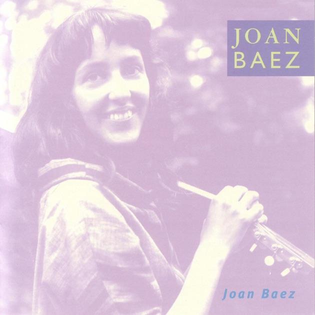 joan baez discography torrent download