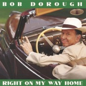Bob Dorough - Whatever Happened to Love Songs?