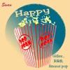 Happy Popcorn