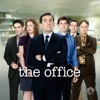 The Office, Season 7 wiki, synopsis