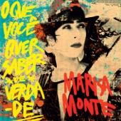 Marisa Monte - Nada Tudo