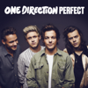 One Direction - Perfect (Matoma Remix) artwork