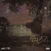 95 Till Infinity - Joey Bada$$
