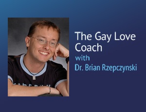 Gay dating coach