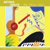 Antonio Adolfo - Fon-Fon