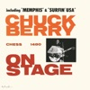 Chuck Berry On Stage (Expanded Edition)