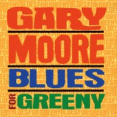Gary Moore - I Loved Another Woman