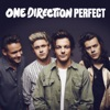 Perfect (Matoma Remix) - Single