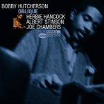 """Bobby Hutcherson - Theme from """"Blow Up"""""""