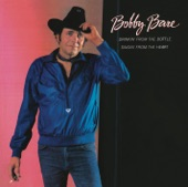 Bobby Bare - Drinkin' from the Bottle
