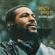 What's Going On (Bonus Track Version) - Marvin Gaye