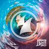 Armada Ibiza 2014 - Various Artists