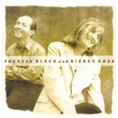 Frances Black - Wall of Tears