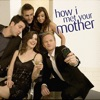 How I Met Your Mother, Season 3 - Synopsis and Reviews
