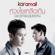 """ห่วงใยเหลือเกิน (เพลงประกอบละคร """"สุภาพบุรุษซาตาน"""") (Backing Track) - Karamail"""