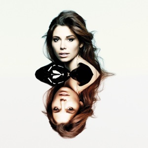 Christina Perri - Butterfly