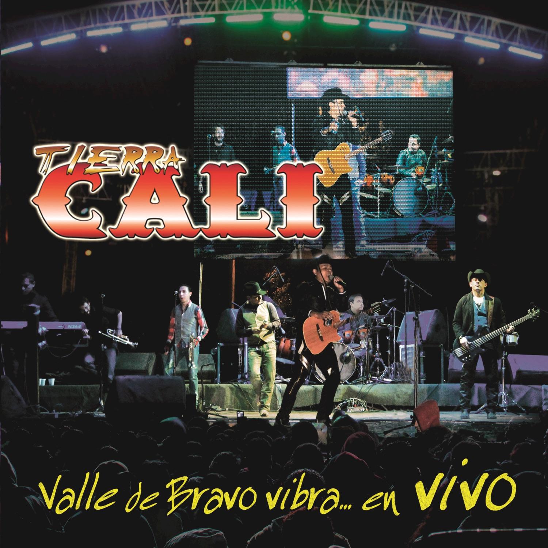 400 Mil Veinte Años (En Vivo Desde Valle de Bravo/2012)