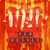 Sing Along (Radio Edit)