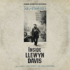 Inside Llewyn Davis (original Soundtrack Recording) - Various Artists