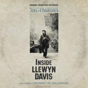 Inside Llewyn Davis (Original Soundtrack Recording) - Multi-interprètes