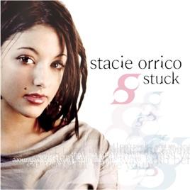 Stacie Orrico Lost Virginity