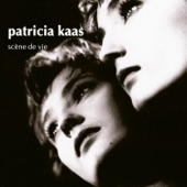 Patricia Kaas - Une dernière semaine à New York