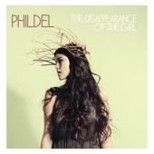 PHILDEL - Moonsea
