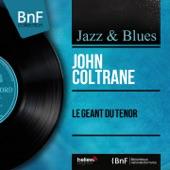 John Coltrane - Spiral