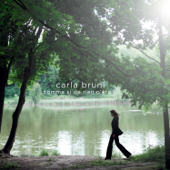 You Belong To Me-Carla Bruni