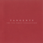 Tangents - The Tea Party Collection