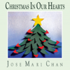Jose Mari Chan - Christmas in Our Hearts artwork
