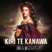 "Kiri Te Kanawa - Mozart: Mass in C minor, K.427 ""Grosse Messe"" - 1. Kyrie"