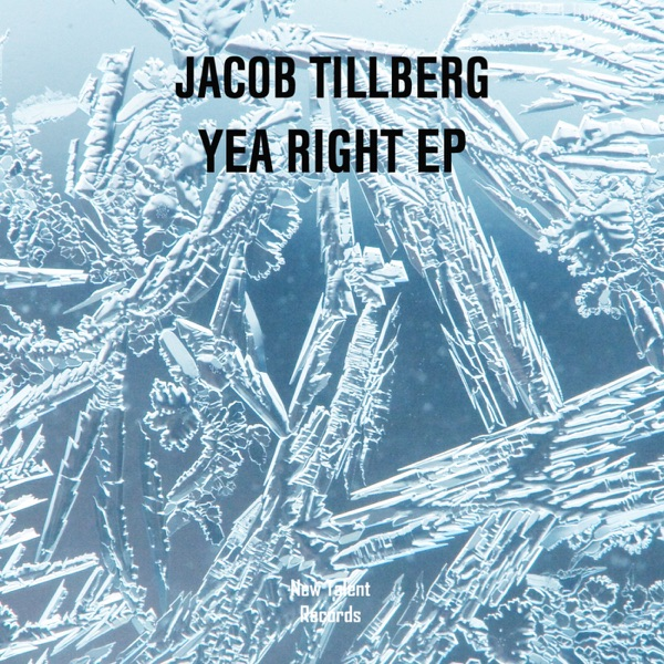 tllberg singles Download tallberg songs, singles and albums on mp3 over one million legal mp3 tracks available at juno download tallberg tracks.