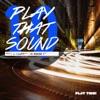 Sebastian Braham, Victor Brown & Danny Better - Lose Control  Vocal Mix