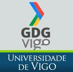 Talleres GDG Vigo