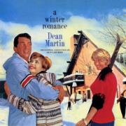 Baby, It's Cold Outside - Dean Martin - Dean Martin