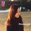 Promenade Single