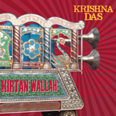 Kirtan Wallah (Deluxe Version)-Krishna Das